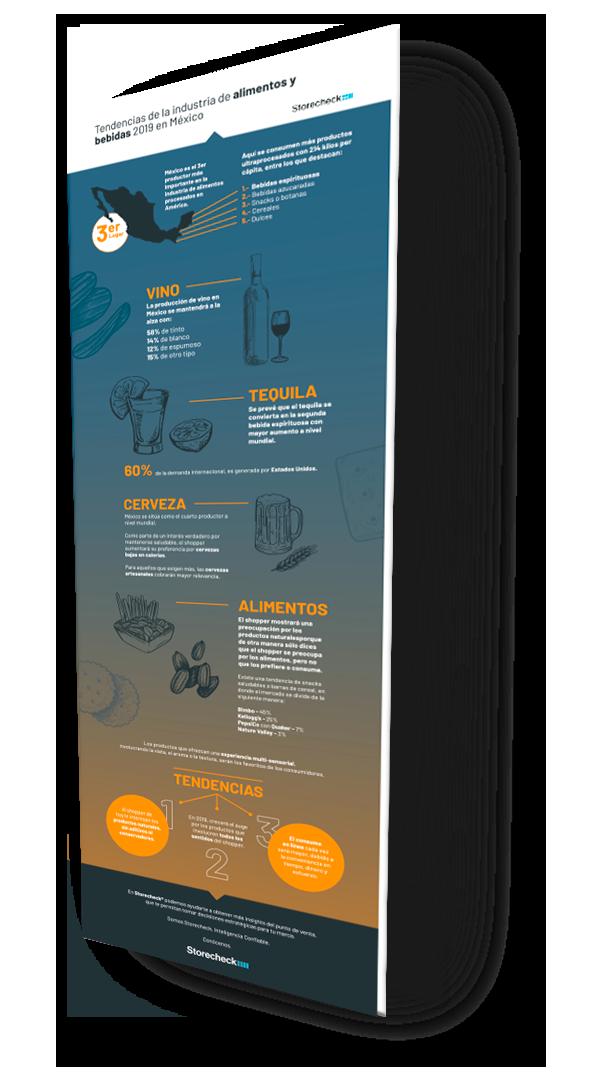 Banner-de-infografía-2.png