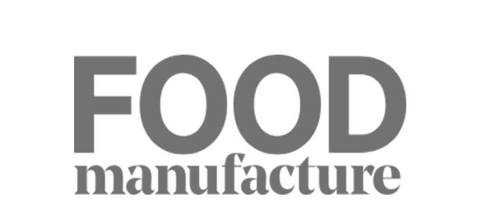 FOOD_MAN