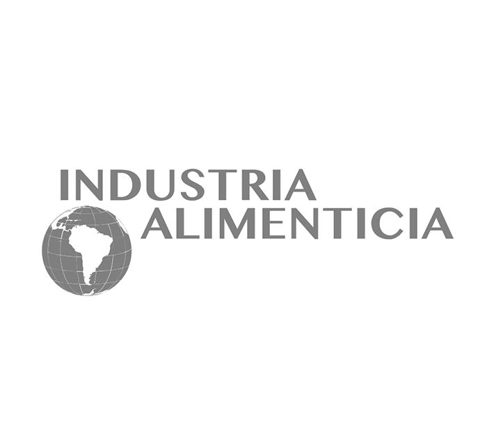 IDUSTRIA-ALIMENTACIA