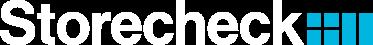Logo-storecheck-1