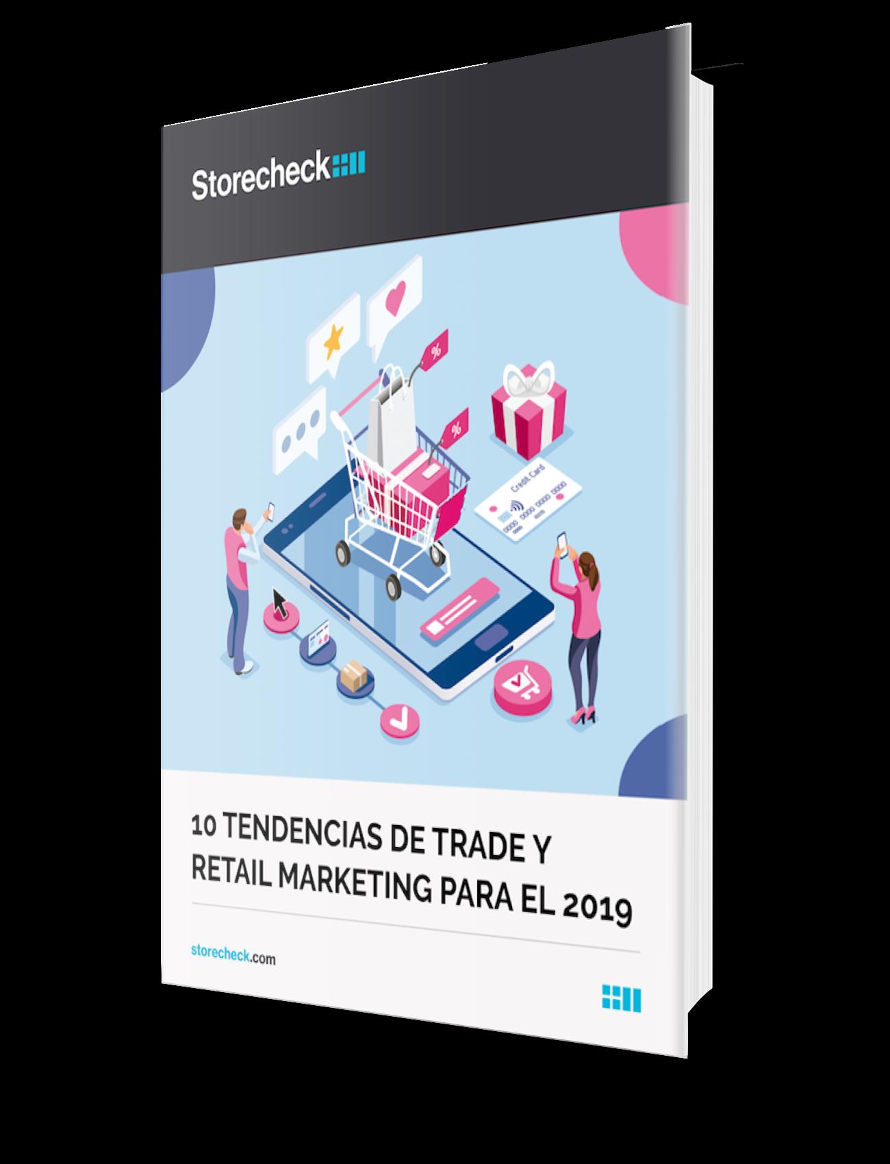 Tendencias-Storecheck-2019.png