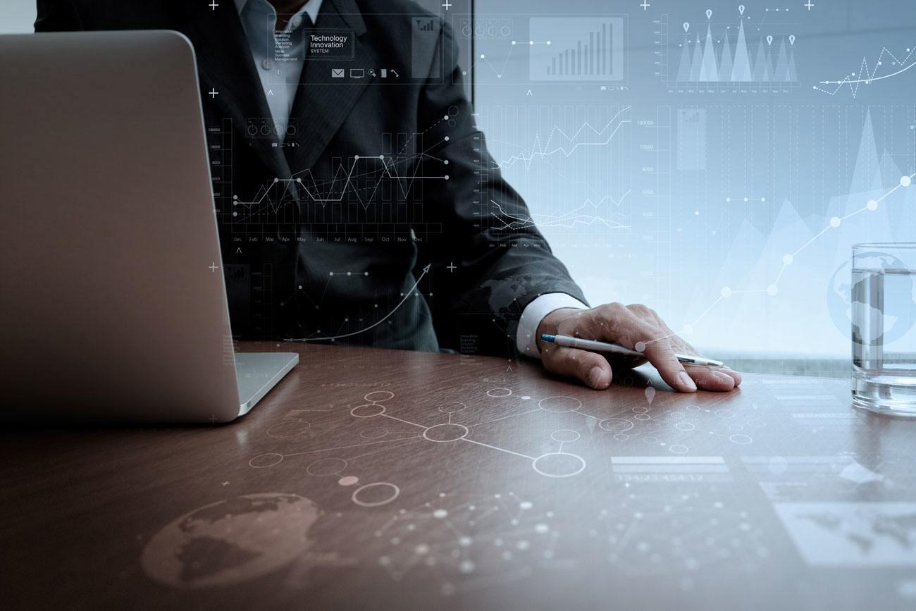 Recursos-para-la-ejecución-en-punto-de-venta