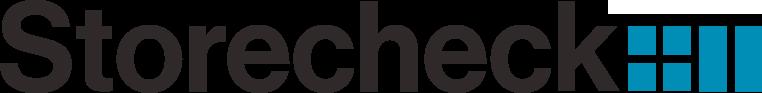 logo-storecheck-bueno