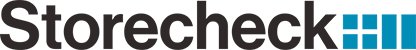 logo-storecheck-bueno-lp