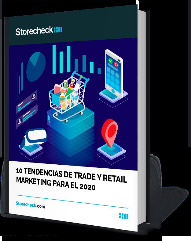 tendencias-2020-ejecucion-perfecta-retailers-ebook-3d