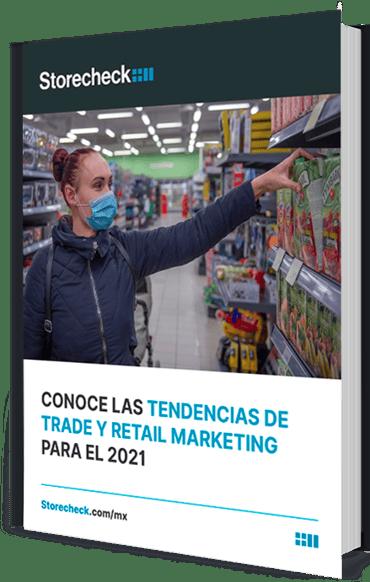 tendencias-de-trade-y-retail-marketing-2021-portada
