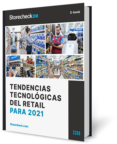 ebook-tendencias-tecnologicas-retail-storec