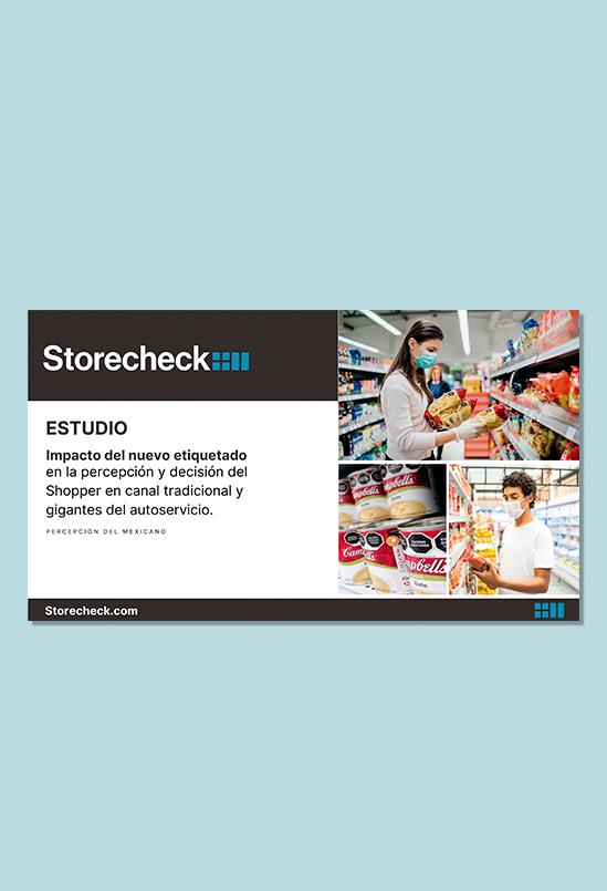 Cover-descargables-549x805-storecheck