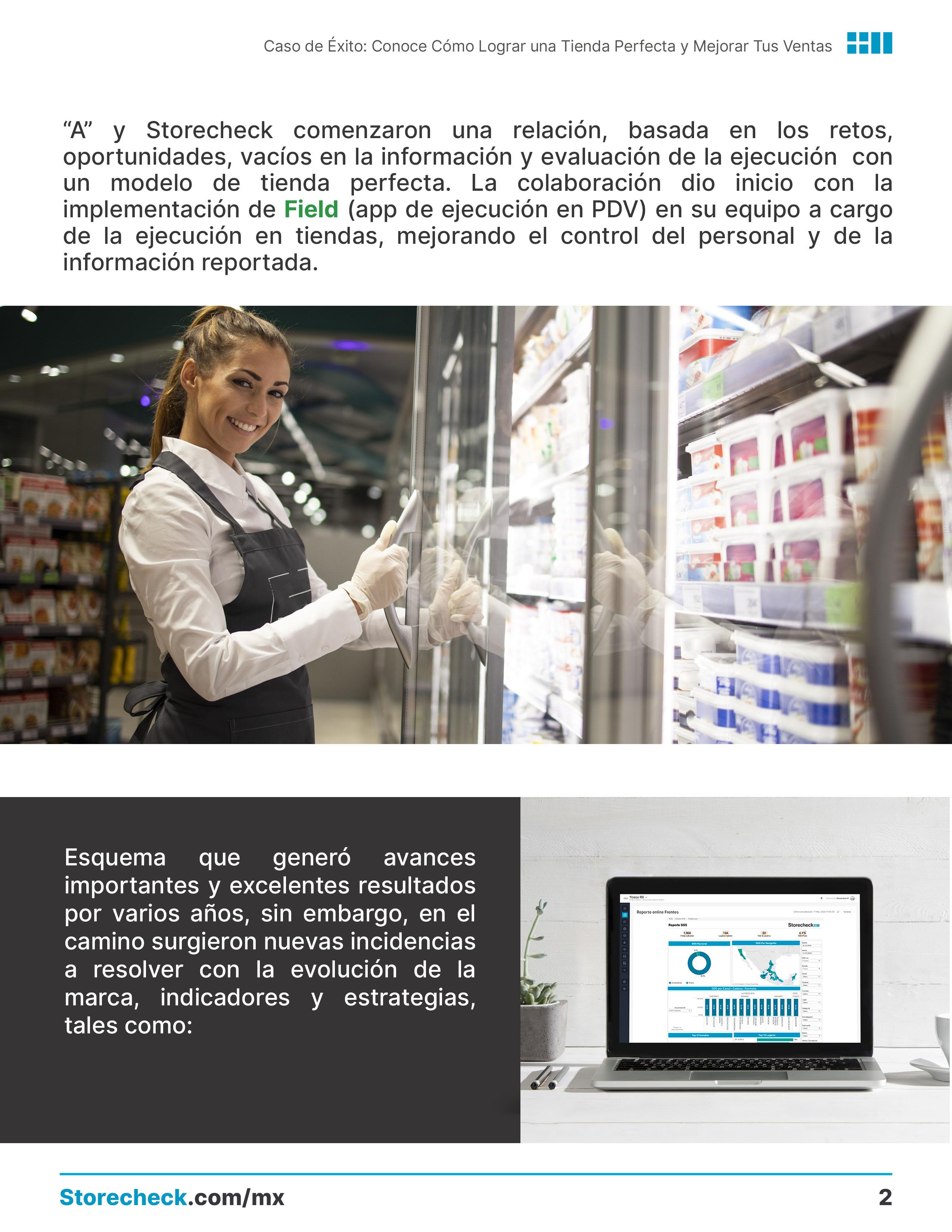 Ebook-Storecheck-tendencias-post-covid-19-pag-1