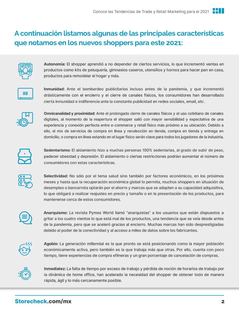 Ebook-Storecheck-tendencias-post-covid-19-pag-5