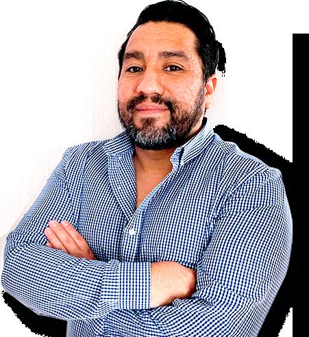 alejandro-diaz-storecheck-diltex-entrevista