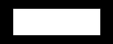 logo-ilusion-storecheck-mexico