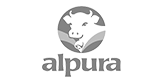 alpura-cliente-logo