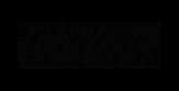 cocacola-clientes-logos