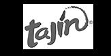 tajin-cliente-logo