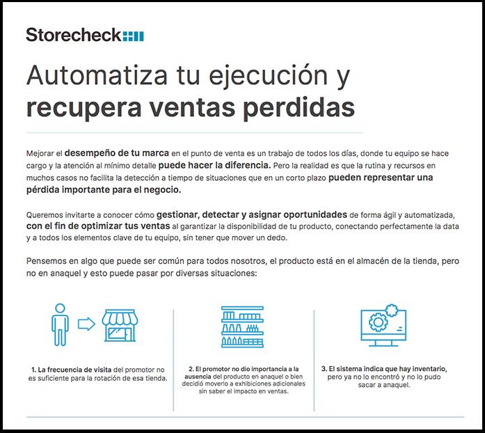 pantalla-uno-casos-de-exito-lp-storecheck