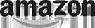 tendencias-2020-ejecucion-perfecta-retailers-amazon