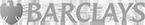 tendencias-2020-ejecucion-perfecta-retailers-barclays