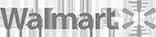 tendencias-2020-ejecucion-perfecta-retailers-walmart