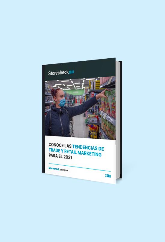tendencias-de-trade-y-retail-marketing-2021-cover-descargable-1