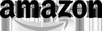 logo-amazon-storecheck