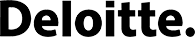 logo-deloitte-storecheck
