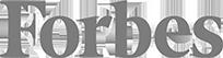 logo-forbes-storecheck