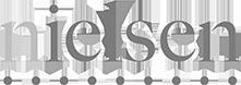 logo-nielsen-storecheck