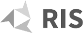 logo-ris-storecheck