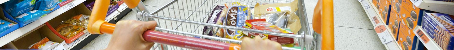 supermercado-descanso-storecheck